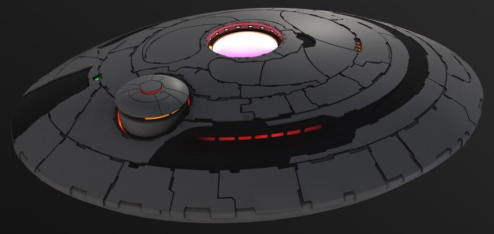 KSS-072