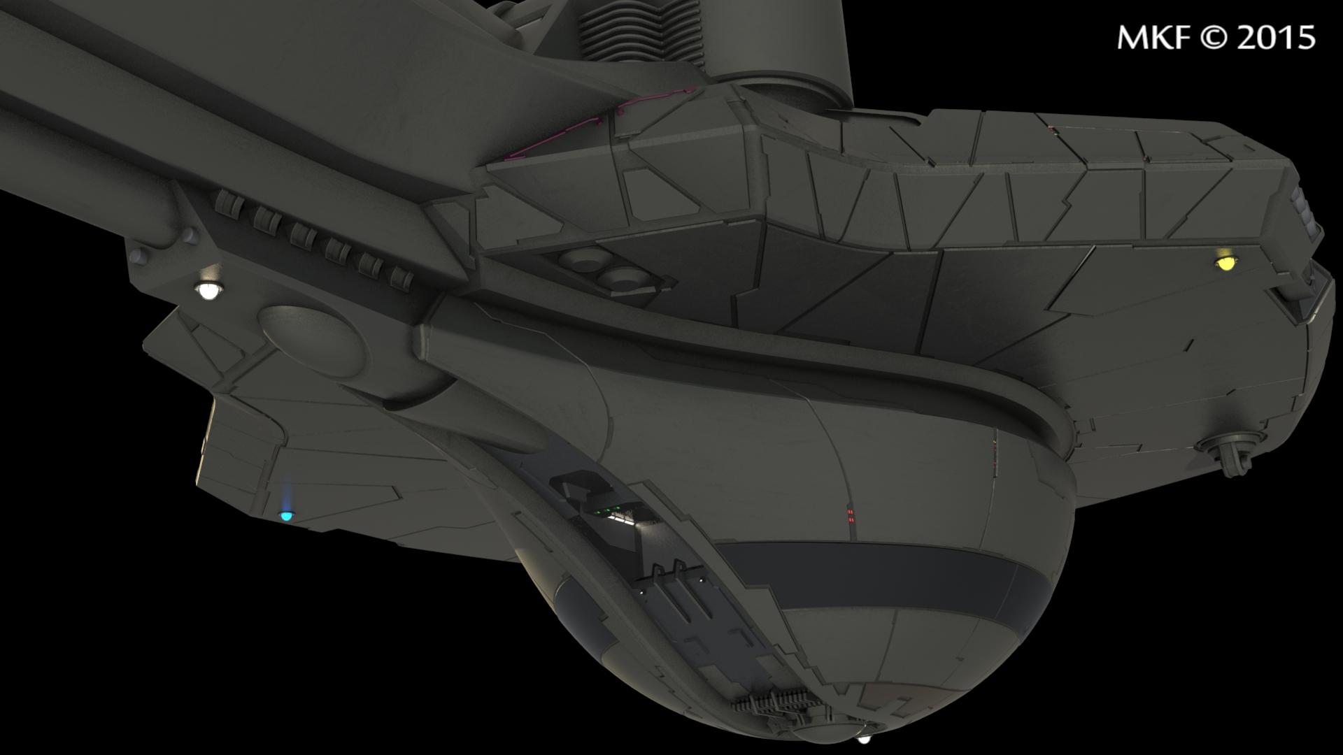 cruiser-3411.jpg